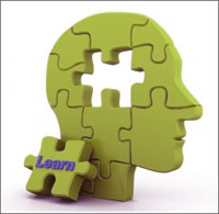 Как улучшить память для TOEFL iBT